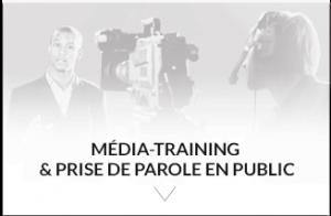 Media-hoverNB