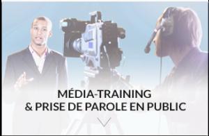 Media-hovercoul