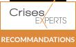 crisis-home-logo