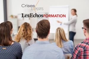 formation-echo