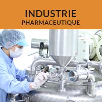 indus-pharma