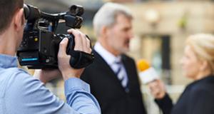 photo-gauche-expertise-media